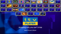 2000-styled ITV Player promo (2015).png