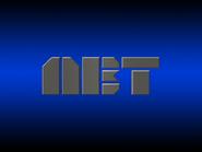 ABT ID 1987
