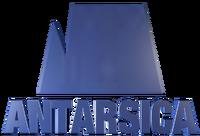 Antarsica logo 1991