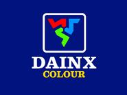 Dainx ID 1975