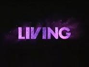 Living ID 2007