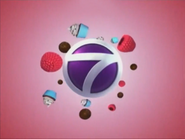 NTV7 ID - 2014 - 3