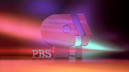 PBS 1993 Ident Recreation