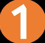 RTC1-2009