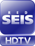 Red Seis HD 2005