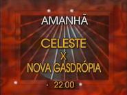 SRT promo - Celeste v Nova Gasdropia - 97