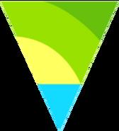 SWN triangle