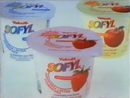 Sigma Sofyl sponsor 2003