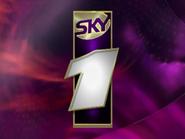 Sky 1 ID 1996