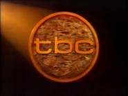 TBC ID - 1995 - 3 - Movies