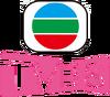 TVB8Gonghei