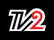 TVNE2 ID 1975