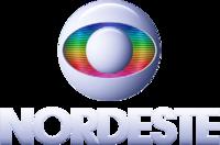 TV Sigma Nordeste 2014