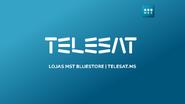 Telesat TVC 2017 (2)