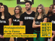 Antena2007 2