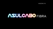 Asulcabo Fibra TVC 2012