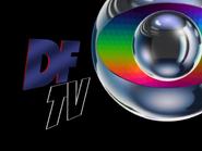DFTV slide 1994