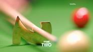 GRT Two ID - Snooker - 2015