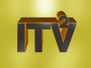 ITV2 ID - Mornings - 1986