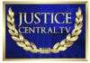 Justice Central