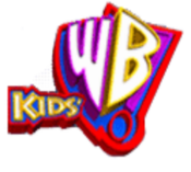 Kids WB Cheyenne 2001 A