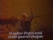 Pepsi MS TVC 1988