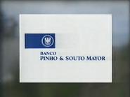 SRT sponsorship billboard - Souto Mayor - 1997