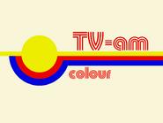 TVAM 1978 ID