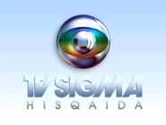 TV Sigma Hisqaida ID 2005