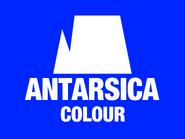 Antarsica TV 1977