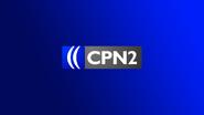 CPN2 2018 ID