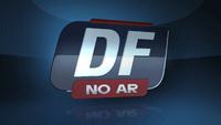 DF No Ar open 2009