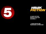 Havik Fiction