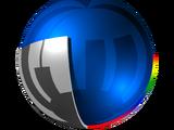 Rede IndeTV