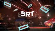 SRT ad id - Movie Studio - 2018