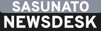 Sasunato Newsdesk