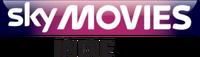 Sky Movies Indie 2010