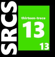 Srcs9613