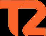 Teledos2019