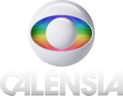 Tv sigma Calensia