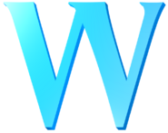 Westprovince ITV icon 1993