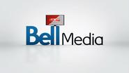 AXN Cheyenne ID - Bell Media - 2011