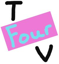 Four TV 2000