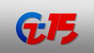 GTC 1986 ID (15th Anniversary) remake
