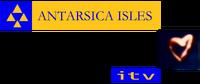 ITV Antarsica Isles logo 1998