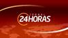 Jornal 24 Horas open 2018