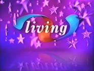 Living ID Christmas 1999 4