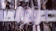 NTV ID - Ice (remake)