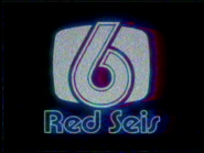 Red Seis - ID 1982