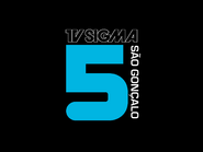 Sigma SG ID 1975 1